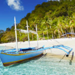 Dream Trips Philippines