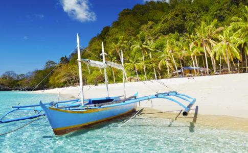 Dream Trips Philippines