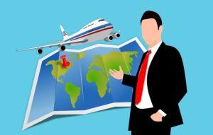 World Venturesの旅行ガイド