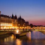 World Venturesフランス