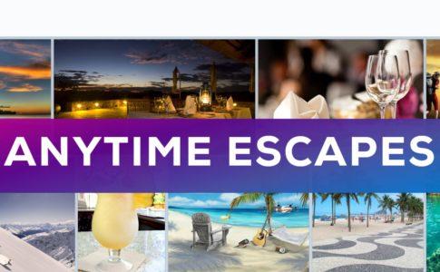 海外旅行サイト
